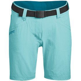 Maier Sports Lulaka Pantaloni corti Donna blu